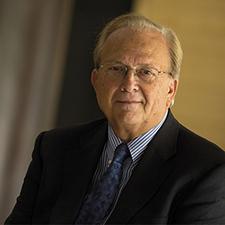 Entrevista al Dr. Carlos Camps Herrero