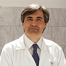 Entrevista al Dr. Mariano Provencio Pulla