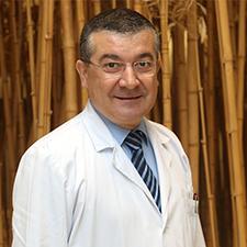 Entrevista al Dr. Rafael López López