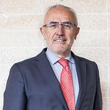 Entrevista al Dr. Vicente Guillem Porta