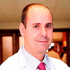 Dr. Javier Cortés Castán