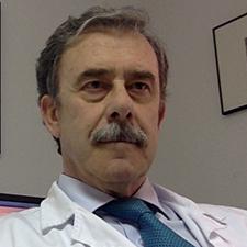 Dr. José Luis González Larriba