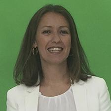 Dra. Rosario García Campelo