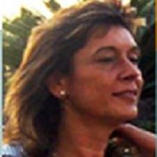 Entrevista a Teresa Bosque Moliner