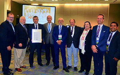 El CHUS consigue la máxima certificación de calidad en Oncología