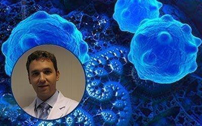 Se hace imprescindible la búsqueda de factores predictivos de respuesta en tumores urológicos que permita una selección más racional de los medicamentos